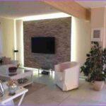 Stehlampe Wohnzimmer Modern Genial 50 Luxus Von Fototapete Deckenleuchte Schlafzimmer Deckenleuchten Tapete Küche Bilder Fürs Modernes Sofa Led Sideboard Wohnzimmer Wohnzimmer Stehlampe Modern