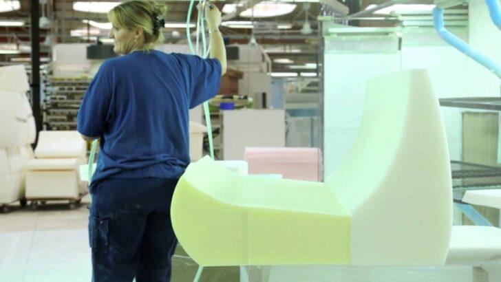 Medium Size of Ligne Roset Togo Gebraucht Kaufen Sessel Preis 3 Seater Dimensions Farben Fake Replica Uk For Sale Canada Sofa Reproduction Places Wohnzimmer Ligne Roset Togo