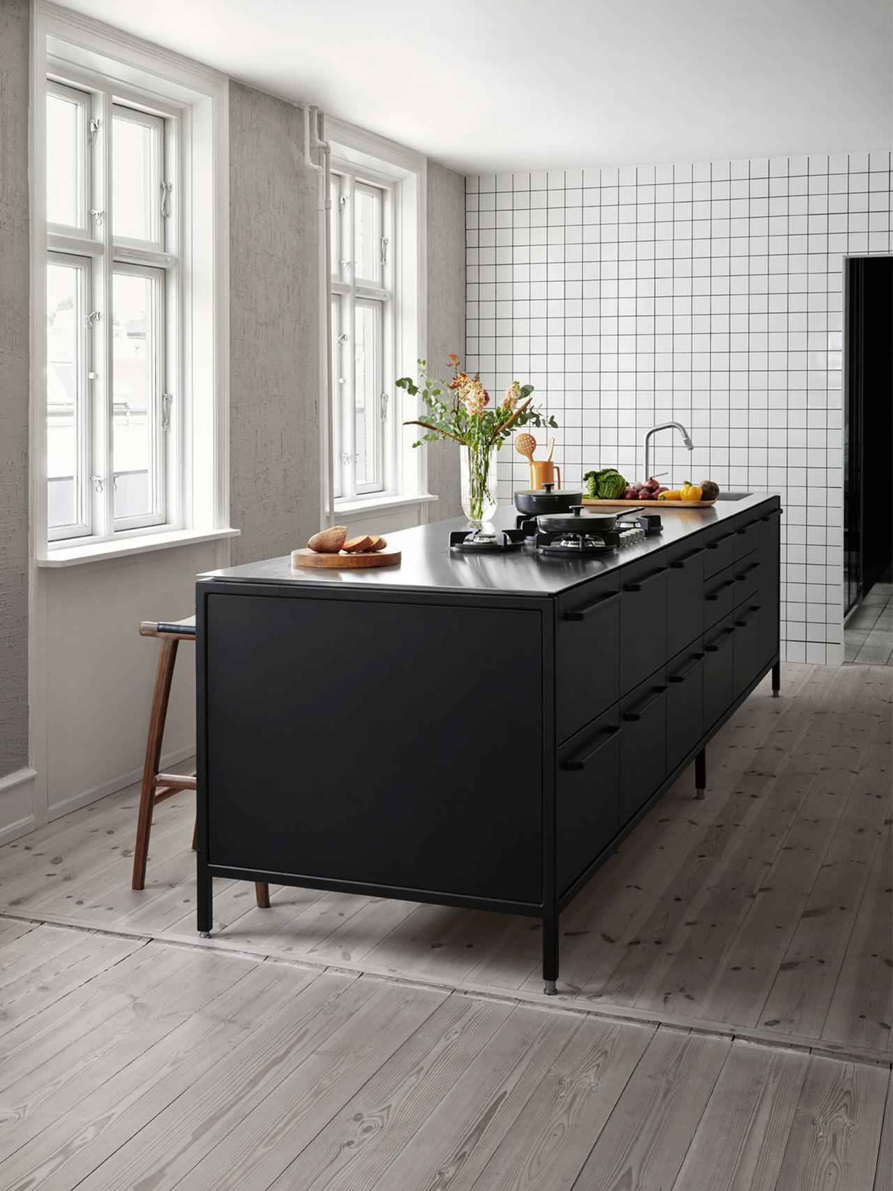 Full Size of Kche Küchen Regal Wohnzimmer Cocoon Küchen