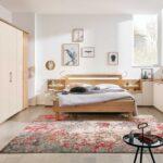 Ausgefallene Schlafzimmer Mbel Mbelland Bei Frankfurt Schrank Komplettes Sessel Set Mit Matratze Und Lattenrost Gardinen Für Teppich Kommode Weiß Betten Wohnzimmer Ausgefallene Schlafzimmer