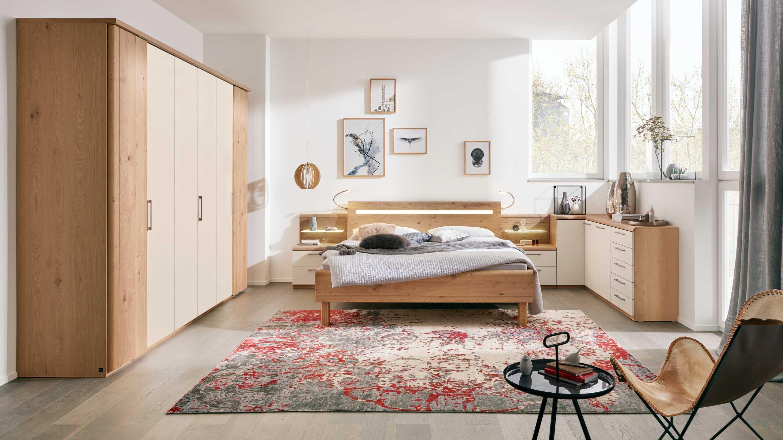Full Size of Ausgefallene Schlafzimmer Mbel Mbelland Bei Frankfurt Schrank Komplettes Sessel Set Mit Matratze Und Lattenrost Gardinen Für Teppich Kommode Weiß Betten Wohnzimmer Ausgefallene Schlafzimmer