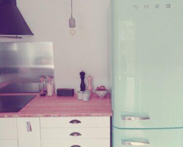 Küche Mint Wohnzimmer Küche Mint Kaufen Mit Elektrogeräten Vorhänge Einbauküche Nobilia Grifflose Kleiner Tisch Kreidetafel Tresen Weisse Landhausküche Wasserhähne Pendeltür