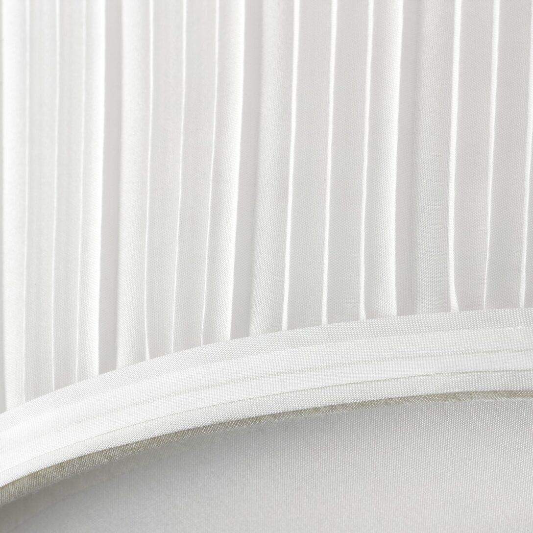 Large Size of Ikea Deckenlampen Rstid Deckenleuchte Wei Deutschland Küche Kosten Miniküche Für Wohnzimmer Betten Bei Modern Modulküche Sofa Mit Schlaffunktion Kaufen Wohnzimmer Ikea Deckenlampen