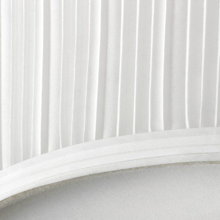 Medium Size of Ikea Deckenlampen Rstid Deckenleuchte Wei Deutschland Küche Kosten Miniküche Für Wohnzimmer Betten Bei Modern Modulküche Sofa Mit Schlaffunktion Kaufen Wohnzimmer Ikea Deckenlampen