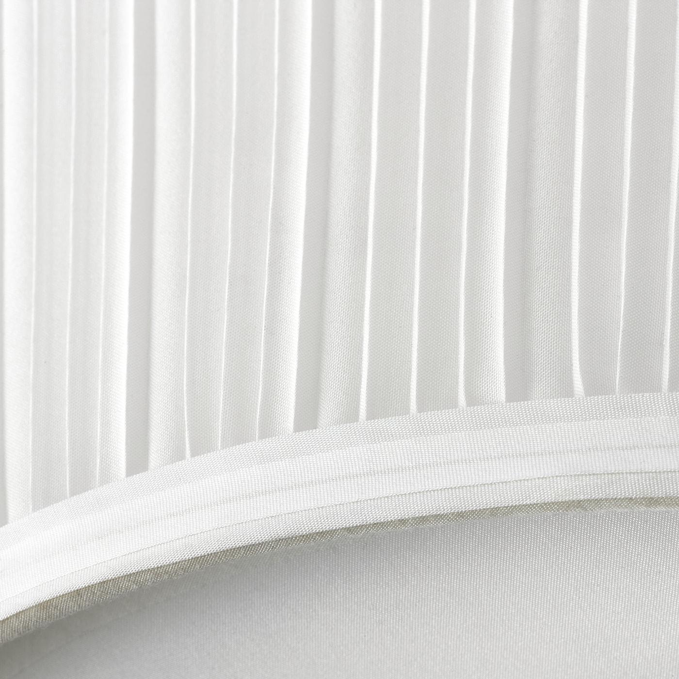 Full Size of Ikea Deckenlampen Rstid Deckenleuchte Wei Deutschland Küche Kosten Miniküche Für Wohnzimmer Betten Bei Modern Modulküche Sofa Mit Schlaffunktion Kaufen Wohnzimmer Ikea Deckenlampen