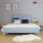 Klappbares Doppelbett Wohnzimmer Klappbares Doppelbett Bauen Bett Klappbar Elegant Und Tuch 50 Schn Me Ausklappbares