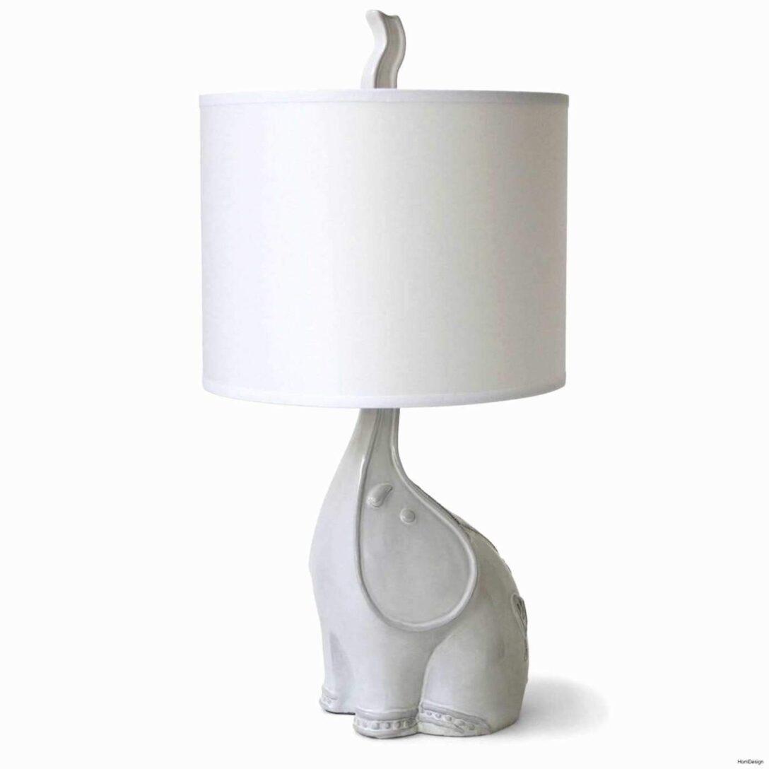 Large Size of Deckenfluter Led Dimmbar Edelstahl Stehlampe Fernbedienung Amazon Aldi Stehlampen Messing Mit Leseleuchte Bauhaus Stehleuchte Design Leselampe Schwarz Wohnzimmer Stehlampe Led Dimmbar