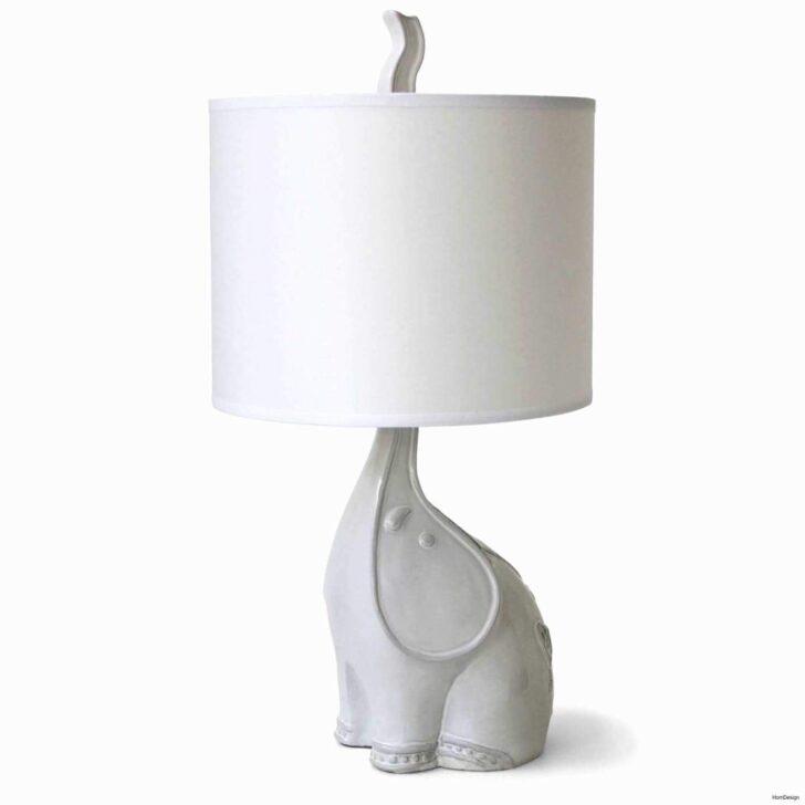 Medium Size of Deckenfluter Led Dimmbar Edelstahl Stehlampe Fernbedienung Amazon Aldi Stehlampen Messing Mit Leseleuchte Bauhaus Stehleuchte Design Leselampe Schwarz Wohnzimmer Stehlampe Led Dimmbar