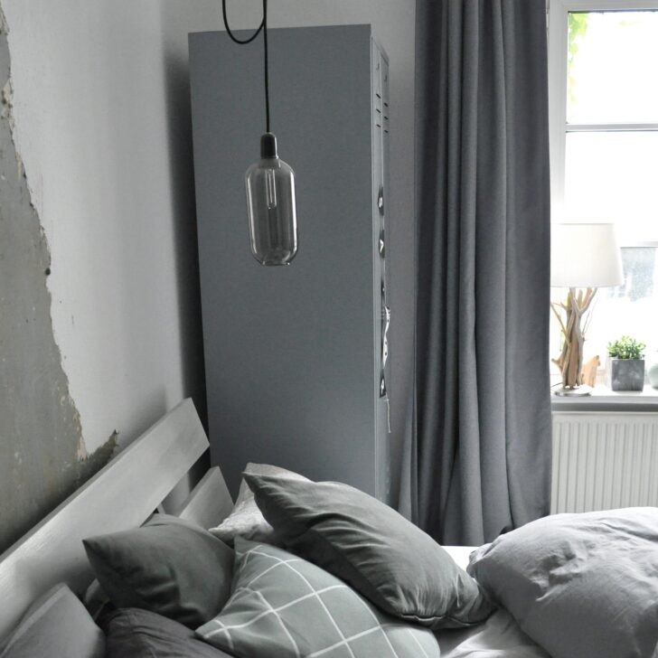 Medium Size of Lampe Für Schlafzimmer Grau Bett Kissen Couch Luxus Stehlampe Deckenlampe Hotel Fürstenhof Bad Griesbach Landhaus Deckenleuchten Insektenschutz Fenster Stuhl Wohnzimmer Lampe Für Schlafzimmer