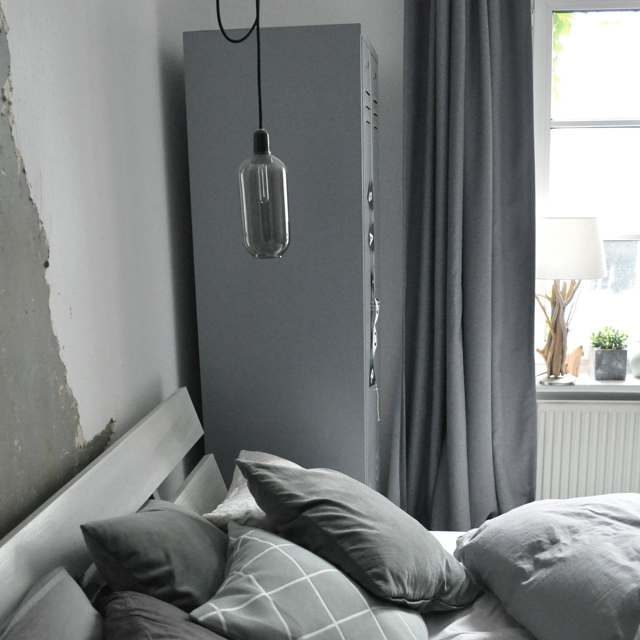 Full Size of Lampe Für Schlafzimmer Grau Bett Kissen Couch Luxus Stehlampe Deckenlampe Hotel Fürstenhof Bad Griesbach Landhaus Deckenleuchten Insektenschutz Fenster Stuhl Wohnzimmer Lampe Für Schlafzimmer