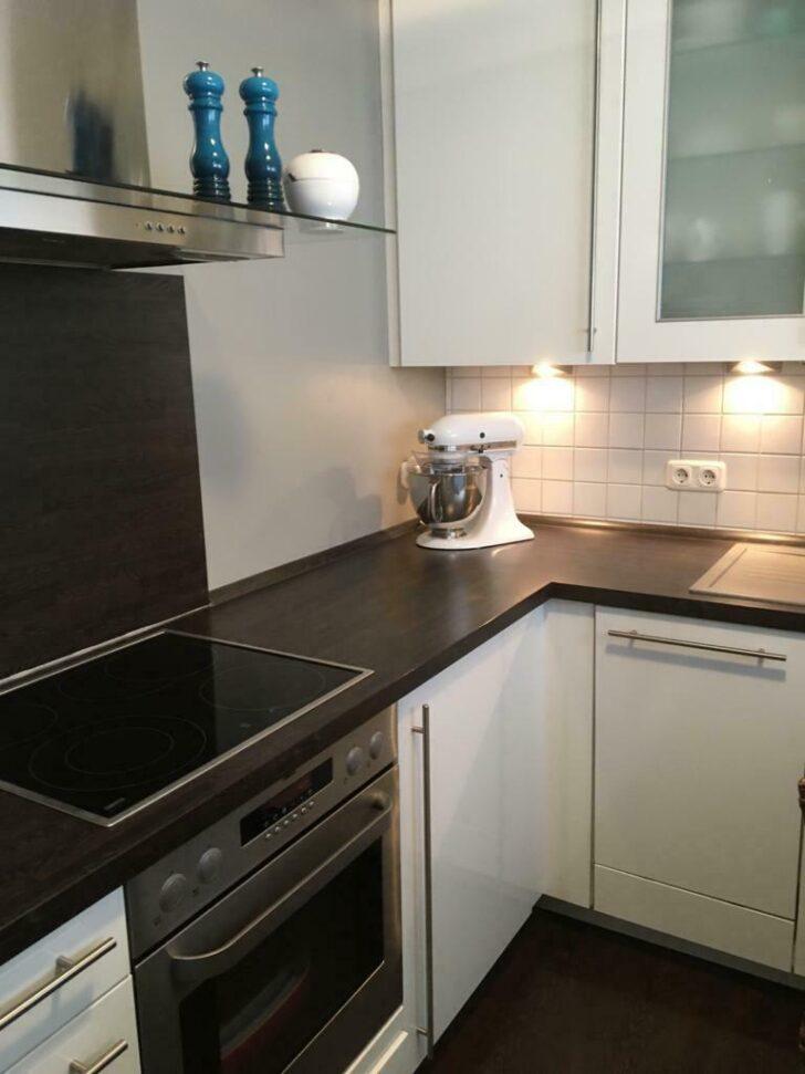 Medium Size of Alno Küchen Hochwertige Gebr Kche Lform Hochschrank Küche Regal Wohnzimmer Alno Küchen