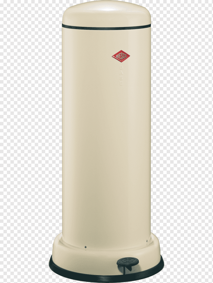 Medium Size of Mlleimer Papierkrbe Wesco International Treteimer Neusilber Wohnzimmer Küchenabfalleimer