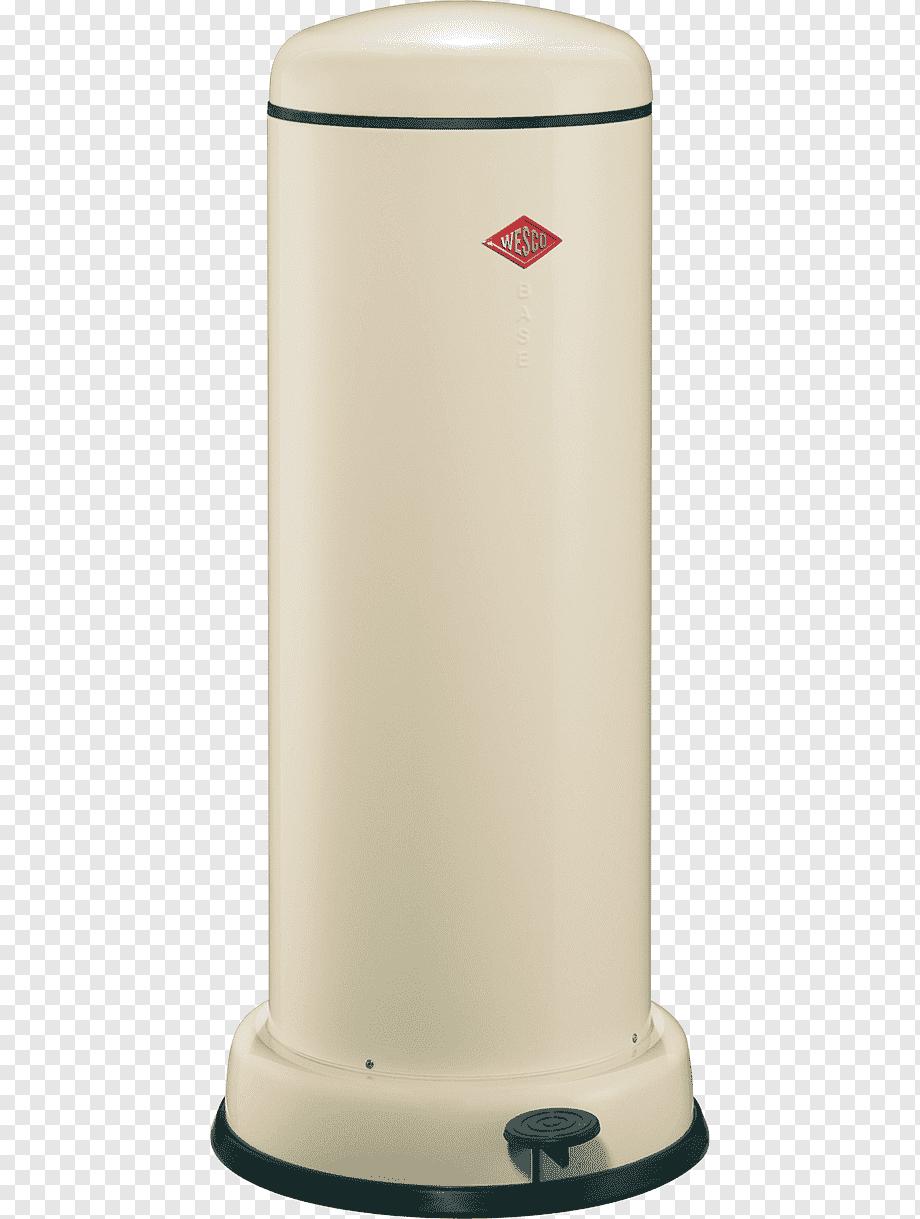 Full Size of Mlleimer Papierkrbe Wesco International Treteimer Neusilber Wohnzimmer Küchenabfalleimer