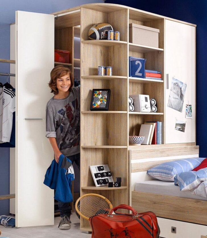 Medium Size of Kinderzimmer Eckschrank Regal Schlafzimmer Weiß Bad Küche Regale Sofa Wohnzimmer Kinderzimmer Eckschrank