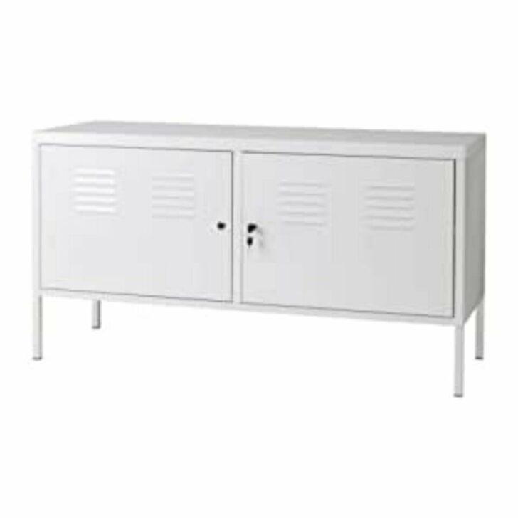 Medium Size of Ikea Ps Schrank Küche Kaufen Weißes Schlafzimmer Landhausküche Weiß Esstisch Oval Hochglanz Kommode Bett 180x200 Kosten Sofa Big Betten Bei Weiße Regale Wohnzimmer Ikea Wohnzimmerschrank Weiß
