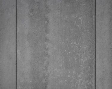 Tapete Betonoptik Wohnzimmer Tapete Betonoptik Nlxl Concrete By Piet Boon Con 04 Traumambiente Küche Fototapete Tapeten Für Schlafzimmer Wohnzimmer Bad Die Fototapeten Ideen Modern