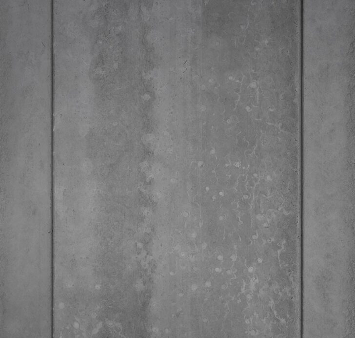 Medium Size of Tapete Betonoptik Nlxl Concrete By Piet Boon Con 04 Traumambiente Küche Fototapete Tapeten Für Schlafzimmer Wohnzimmer Bad Die Fototapeten Ideen Modern Wohnzimmer Tapete Betonoptik