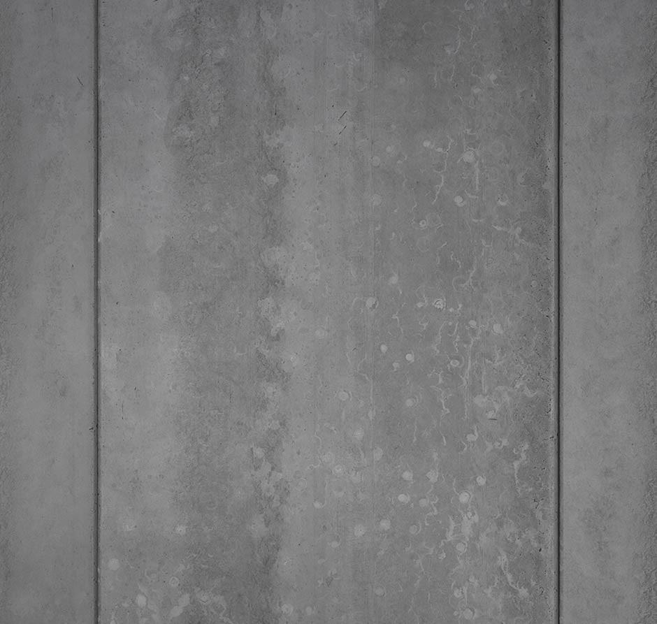 Full Size of Tapete Betonoptik Nlxl Concrete By Piet Boon Con 04 Traumambiente Küche Fototapete Tapeten Für Schlafzimmer Wohnzimmer Bad Die Fototapeten Ideen Modern Wohnzimmer Tapete Betonoptik