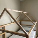 Kura Hack Wohnzimmer Kura Hack Ikea Bed Diy Tent Desert Chica