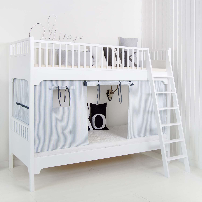 Full Size of Oliver Furniture Vorhang Fr Seaside Collection Etagenbett Halbhohes Bett Wohnzimmer Halbhohes Hochbett