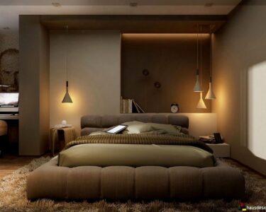 Schlafzimmer Wandlampen Wohnzimmer Schlafzimmer Wandlampen Lampe Wandtattoo Vorhänge Komplett Guenstig Deckenlampe Weißes Gardinen Für Wandleuchte Landhausstil Fototapete Poco Massivholz