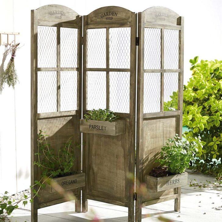 Medium Size of Sichtschutz Aldi 79 Glamours Paravent Fr Terrasse Garten Relaxsessel Wpc Sichtschutzfolien Für Fenster Sichtschutzfolie Einseitig Durchsichtig Holz Im Wohnzimmer Sichtschutz Aldi