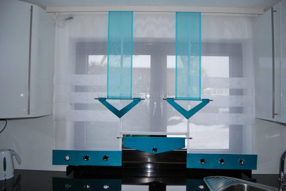 Large Size of Kchen Gardinen Gardinenwelt Angelina Für Wohnzimmer Küchen Regal Die Küche Schlafzimmer Fenster Scheibengardinen Wohnzimmer Küchen Gardinen
