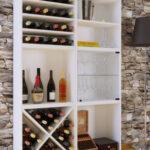 Weinregal Wand Modern Wohnzimmer Vcm Gruppe Wein Regalserie Regal Weinregal Weinschrank Wandtattoo Küche Modernes Sofa Deckenlampen Wohnzimmer Modern Wandtattoos Schrankwand Wandleuchte Bad