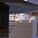 Gartenbrunnen Bauhaus Wien Solar Pumpe Bohren Baumarkt Brunnen Solarbrunnen Terrassenheizstrahler Test Empfehlungen 05 20 Gartenbook Fenster Wohnzimmer Bauhaus Gartenbrunnen
