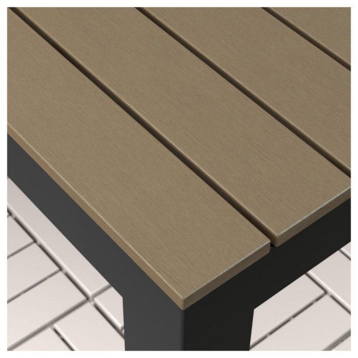 Medium Size of Modulküche Ikea Küche Kosten Kaufen Betten 160x200 Sofa Mit Schlaffunktion Bei Miniküche Wohnzimmer Gartentisch Ikea
