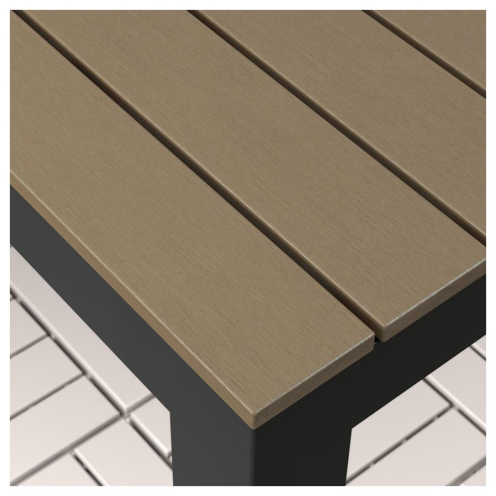 Full Size of Modulküche Ikea Küche Kosten Kaufen Betten 160x200 Sofa Mit Schlaffunktion Bei Miniküche Wohnzimmer Gartentisch Ikea