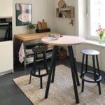 Stehtisch Bilder Ideen Couch Mini Küche Schwingtür Deckenlampe Grau Hochglanz Armaturen Küchen Regal Winkel Granitplatten Deckenleuchte Sprüche Für Die Wohnzimmer Küche Bartisch
