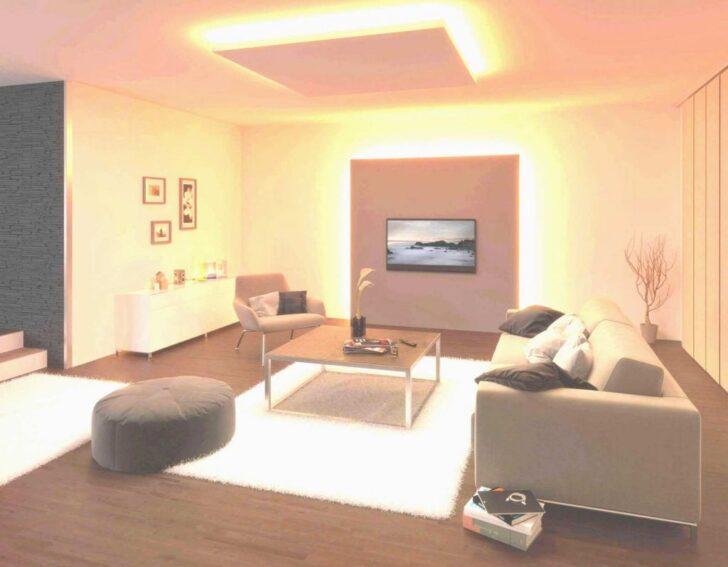 Medium Size of Stehlampe Wohnzimmer Dimmbar Holz Led Neu Konzept Beleuchtung Komplett Hängeleuchte Teppiche Gardinen Relaxliege Tapete Stehleuchte Fototapeten Liege Wohnzimmer Stehlampe Wohnzimmer Dimmbar
