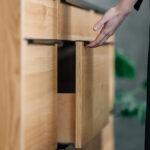 Massivholzküche Abverkauf Massivholzkchen Unterschiede Vorteile Von Vollholzkchen Inselküche Bad Wohnzimmer Massivholzküche Abverkauf