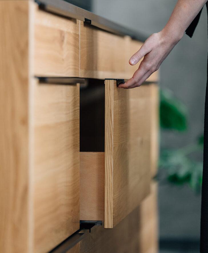 Medium Size of Massivholzküche Abverkauf Massivholzkchen Unterschiede Vorteile Von Vollholzkchen Inselküche Bad Wohnzimmer Massivholzküche Abverkauf