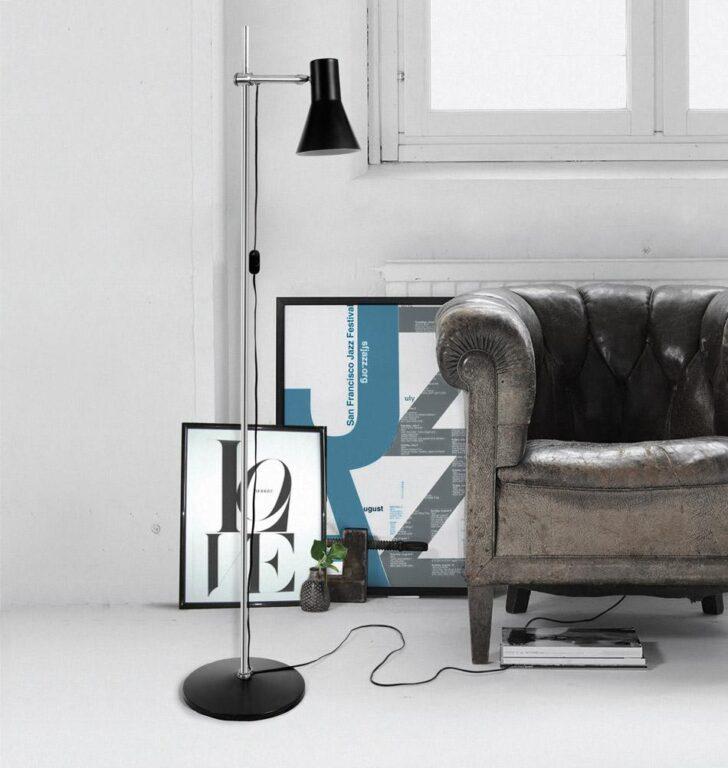 Medium Size of Moderne Stehlampe Wohnzimmer Gardine Deckenlampe Hängeschrank Modernes Bett Deckenlampen Wandtattoo Beleuchtung Liege Led Deckenleuchte Vorhänge Teppiche Wohnzimmer Moderne Stehlampe Wohnzimmer