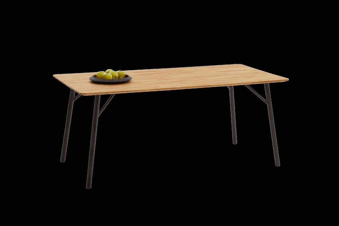 Large Size of Gartentisch Ikea Tische Wohnzimmer Genial Tisch Spiegel Sofa Mit Schlaffunktion Küche Kosten Betten 160x200 Bei Kaufen Modulküche Miniküche Wohnzimmer Gartentisch Ikea
