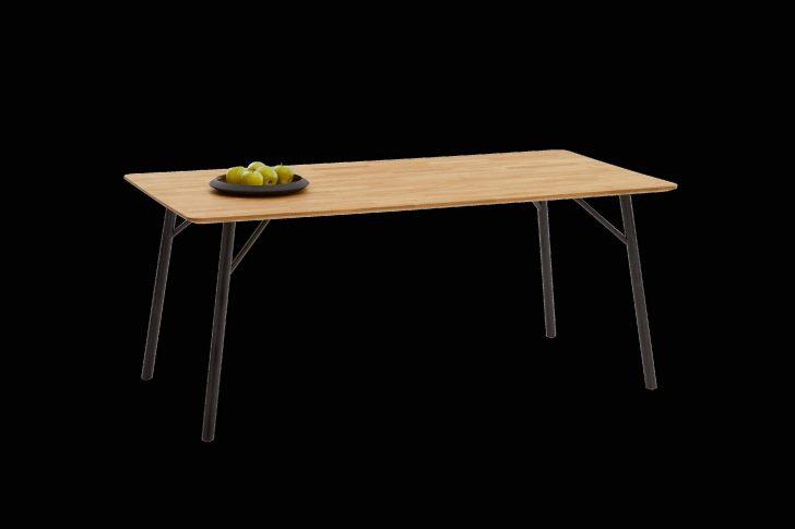 Medium Size of Gartentisch Ikea Tische Wohnzimmer Genial Tisch Spiegel Sofa Mit Schlaffunktion Küche Kosten Betten 160x200 Bei Kaufen Modulküche Miniküche Wohnzimmer Gartentisch Ikea
