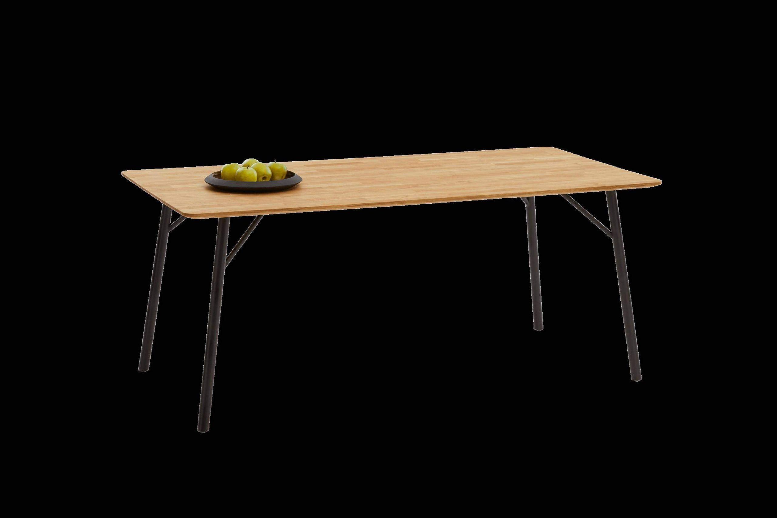 Full Size of Gartentisch Ikea Tische Wohnzimmer Genial Tisch Spiegel Sofa Mit Schlaffunktion Küche Kosten Betten 160x200 Bei Kaufen Modulküche Miniküche Wohnzimmer Gartentisch Ikea