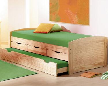Bett Ausziehbar Gleiche Ebene Wohnzimmer Bett Ausziehbar Gleiche Ebene Ikea Amazon Betten 180x200 160x200 Mit Lattenrost Und Matratze Bambus 140x200 Günstig Ohne Füße Sofa Bettfunktion Weißes