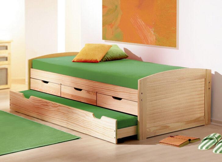 Medium Size of Bett Ausziehbar Gleiche Ebene Ikea Amazon Betten 180x200 160x200 Mit Lattenrost Und Matratze Bambus 140x200 Günstig Ohne Füße Sofa Bettfunktion Weißes Wohnzimmer Bett Ausziehbar Gleiche Ebene
