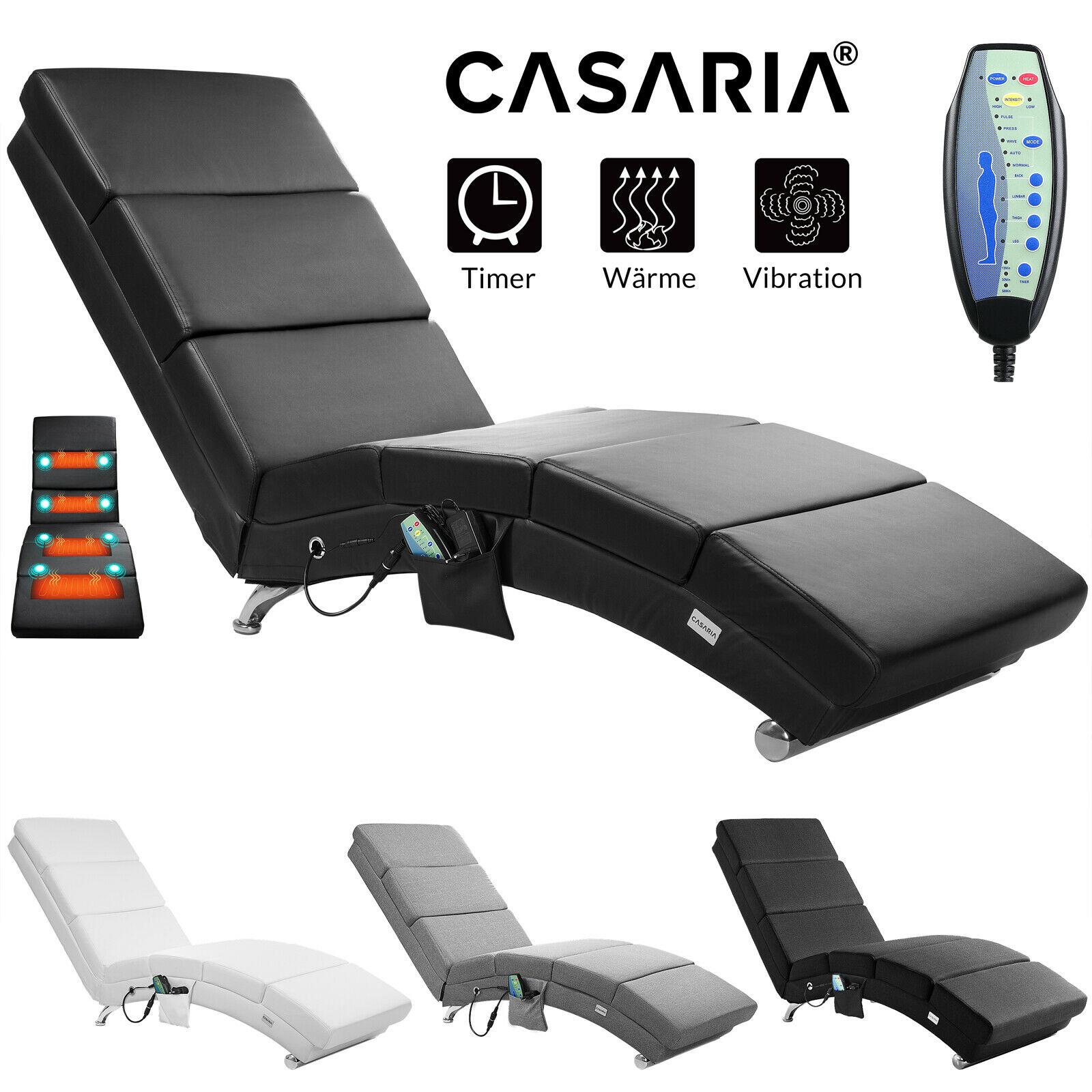 Full Size of Relax Liegestuhl Wohnzimmer Designer Ikea Mcombo Massagesessel Fernsehsessel Relaxsessel Heizung Deckenleuchten Garten Teppiche Led Lampen Stehlampen Wohnzimmer Wohnzimmer Liegestuhl