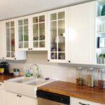Ikea Küche Gebraucht Wohnzimmer Ikea Kche Faktum Landhaus Stat Gebraucht Kaufen Nur Noch 4 St Bis Gebrauchte Betten Küche L Form Stehhilfe Modulare Holz Modern Miniküche Laminat In Der