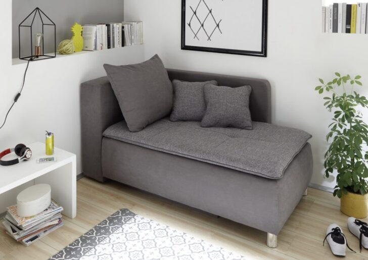 Medium Size of Liegesessel Verstellbar Ikea Elektrisch Verstellbare Garten Liegestuhl Wohnzimmer Liege Designer Moderne Liegen Sofa Mit Verstellbarer Sitztiefe Wohnzimmer Liegesessel Verstellbar