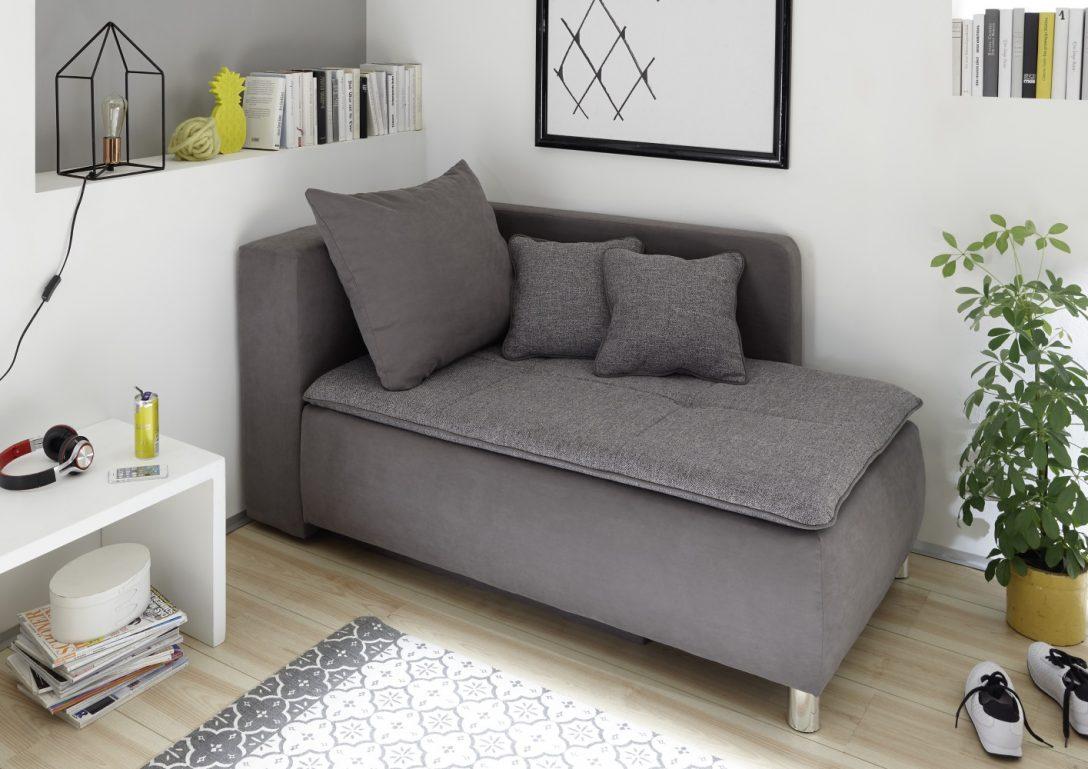 Full Size of Liegesessel Verstellbar Ikea Elektrisch Verstellbare Garten Liegestuhl Wohnzimmer Liege Designer Moderne Liegen Sofa Mit Verstellbarer Sitztiefe Wohnzimmer Liegesessel Verstellbar