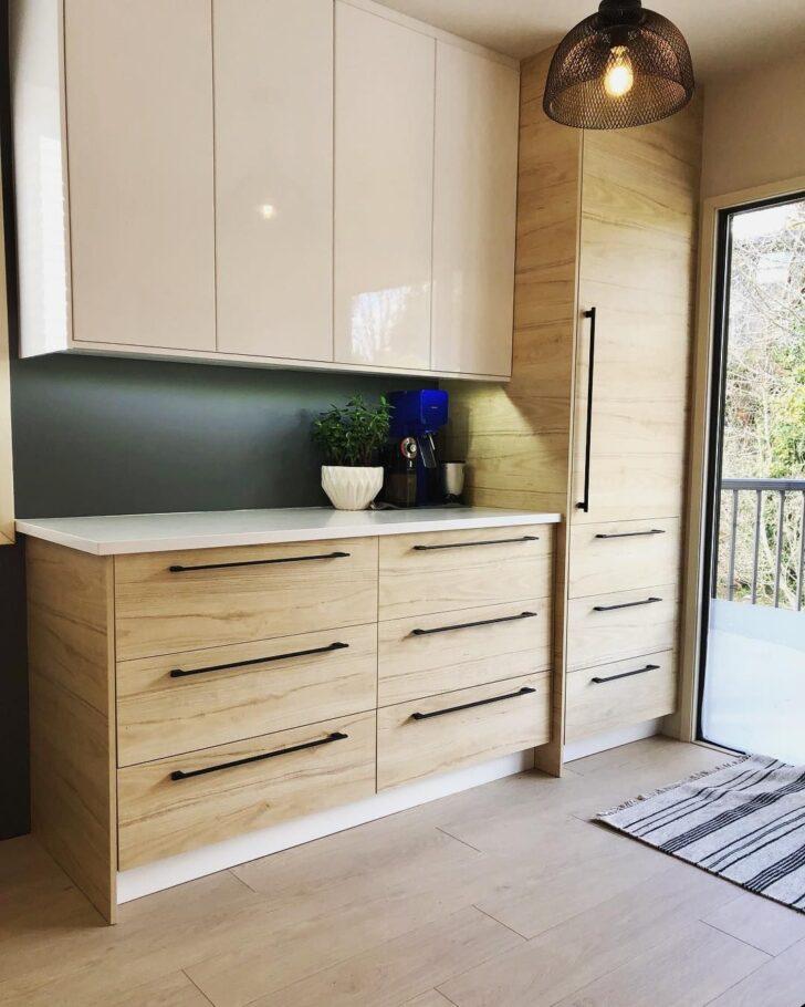 Medium Size of Ringhult Ikea Taking Advantage Of Wall Space With Ikeas High Gloss Modulküche Küche Kosten Betten Bei Sofa Mit Schlaffunktion Miniküche Kaufen 160x200 Wohnzimmer Ringhult Ikea