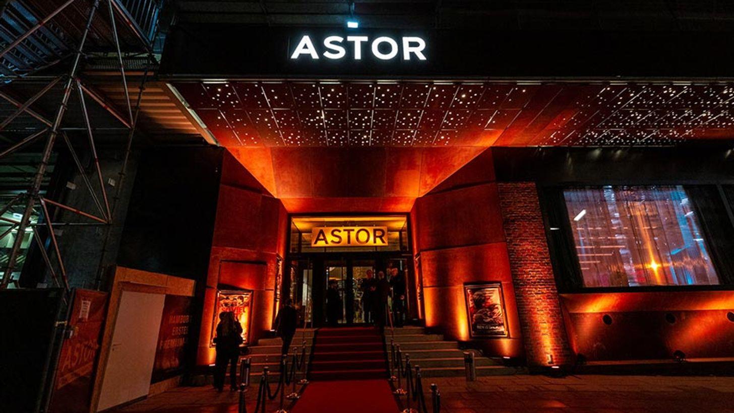 Full Size of Astor Film Lounge Hier Treffen Kino Und Luxus Aufeinander Singleküche Mit Kühlschrank Betten Berlin Massivholz Massiv Boxspring Sofa Schlaffunktion Wohnzimmer Kino Mit Betten