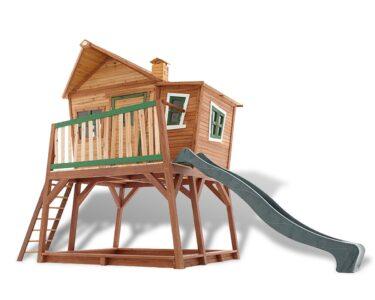 Spielhaus Günstig Wohnzimmer Spielhaus Günstig Axi Holz Kinderspielhaus Garten Rutsche Max Günstiges Sofa Big Schlafzimmer Esstisch Komplett Set Einbauküche Günstige Regale Betten