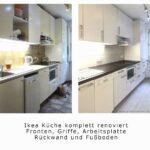 Ikea Küche Gebraucht Wohnzimmer Ebay Gebrauchte Mbel Wohnzimmer Genial Neu Joop Wandregal Küche Landhaus Holzküche Bauen Kaufen Mit Elektrogeräten Glaswand Schreinerküche Schneidemaschine
