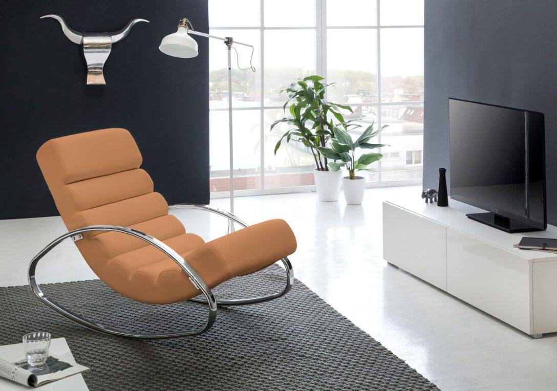 Large Size of Relaxliege Modern Sessel Fernsehsessel Farbe Online Kaufen Deckenlampen Wohnzimmer Bett Design Tapete Küche Modernes Sofa Esstisch Moderne Esstische Duschen Wohnzimmer Relaxliege Modern